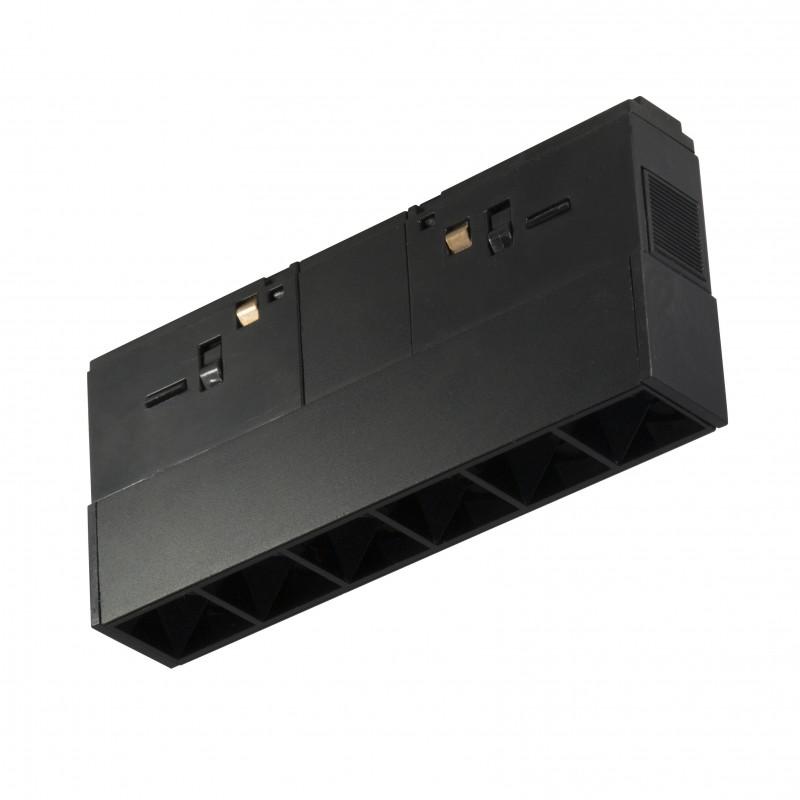 Honeycombs 6×1.5W cветильник для магнитной системы 48V