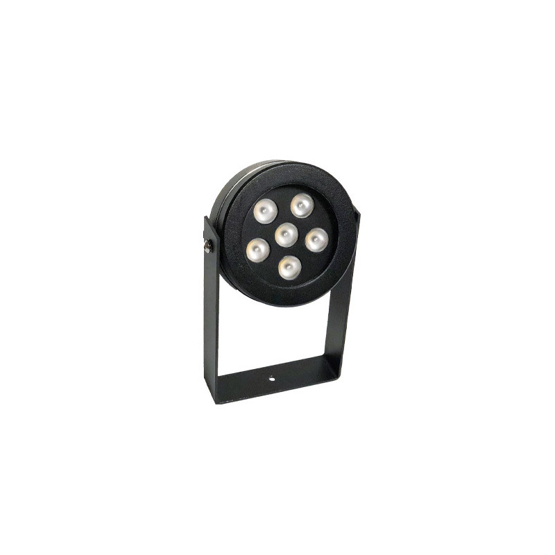 Slim.80 фасадный / грунтовый прожектор