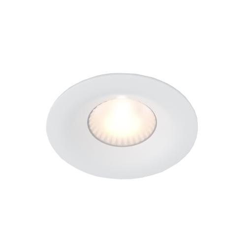 Потолочный встраиваемый светильник ALFA.13 / Бренд VOLTA / DL0069