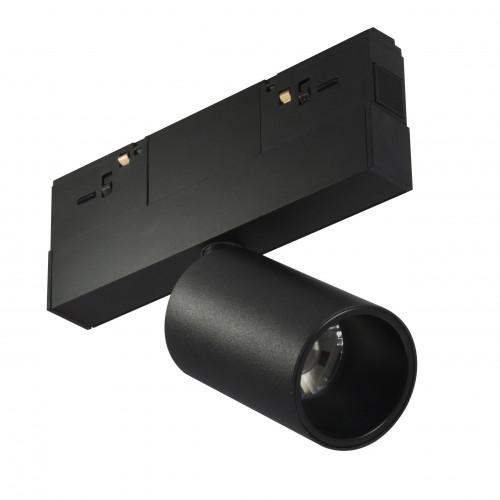 Spotlight 7W cветильник для магнитной системы 48V DIM