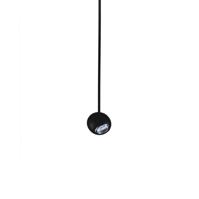 Hanging sphere 5W подвес декоративный для магнитной системы 48V DIM