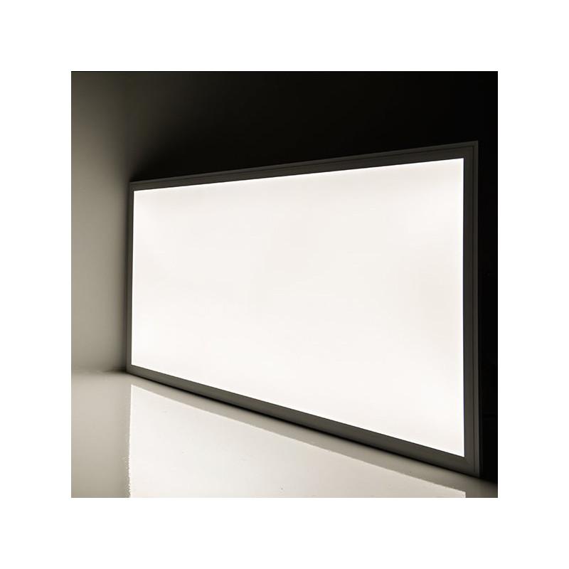 SIMPLE 1200x600 светодиодная панель 40W