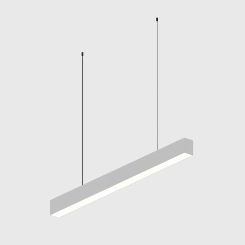 LP-Line 900х50x70 подвесной линейный светильник 25W