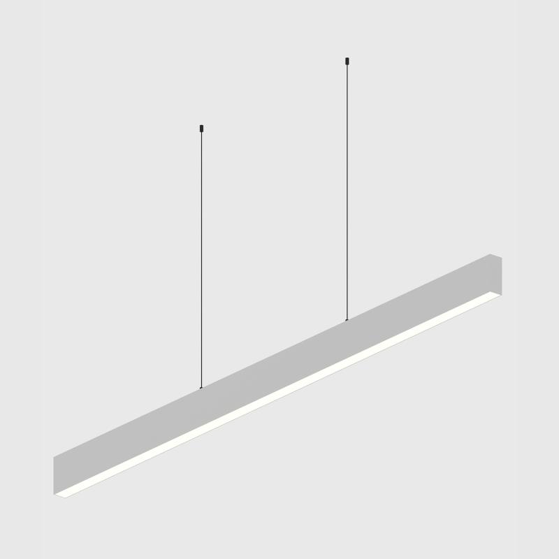 LP-Line 1500x38x90 подвесной линейный светильник 42W