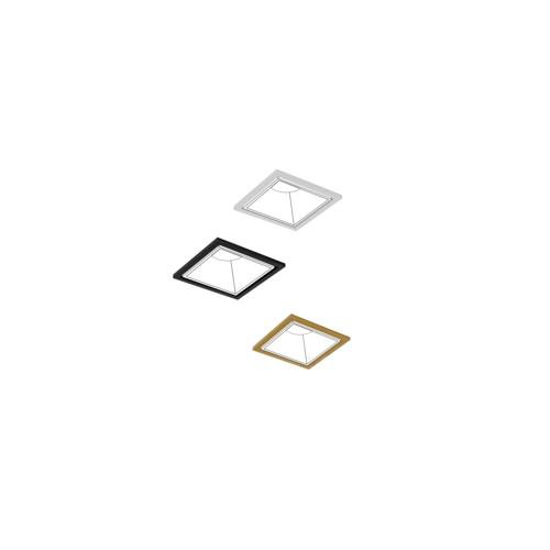 Декоративная вставка для светильников UBBO.10N и UBBO.10x2N