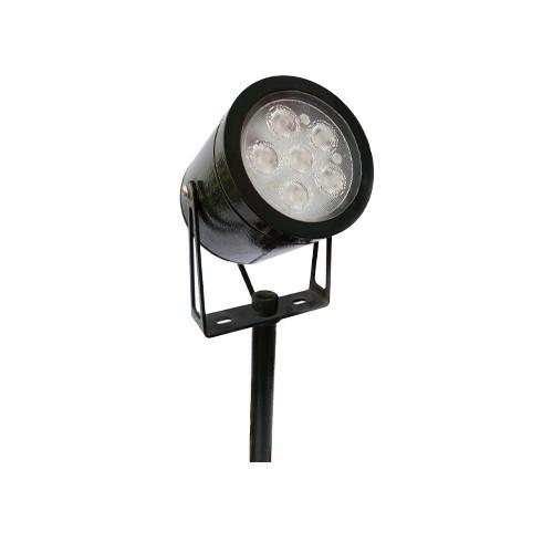 Spike 600 D80 уличный ландшафтный прожектор
