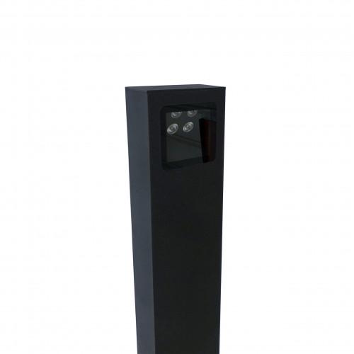Bollard SQ 600 уличный ландшафтный светильник столбик