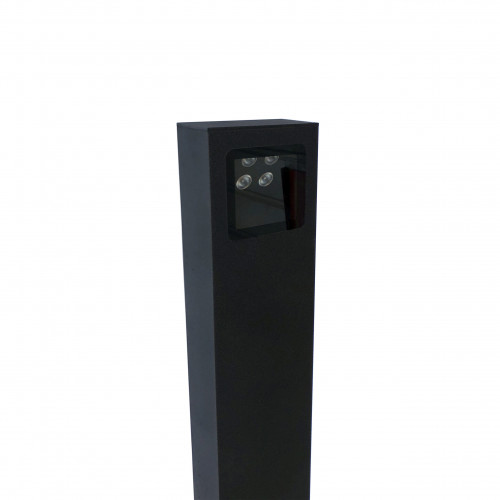 Bollard SQ 1200 уличный ландшафтный светильник столбик