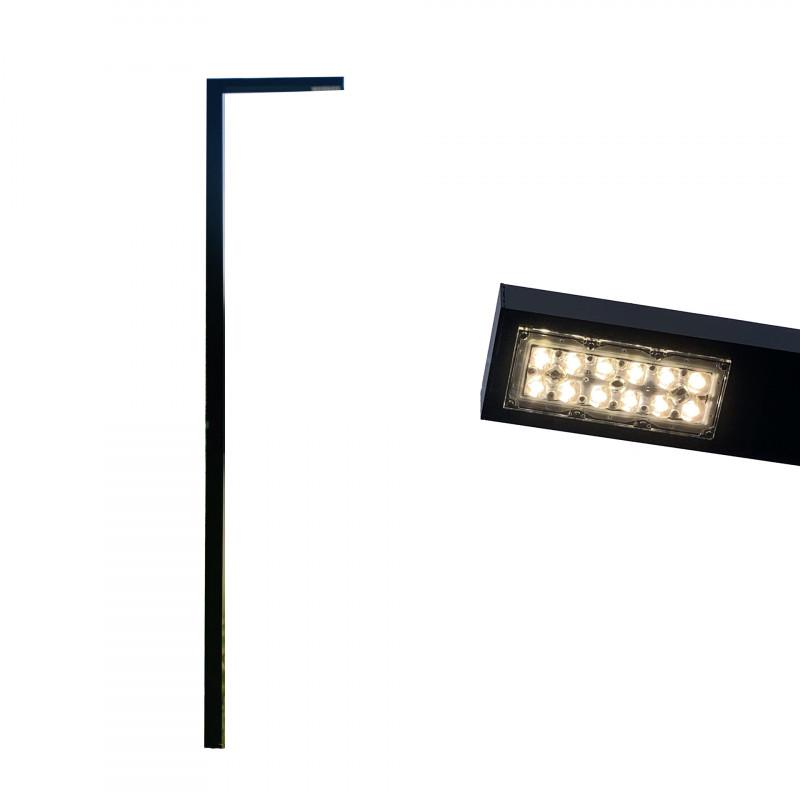 G'avana 6000 опора освещения