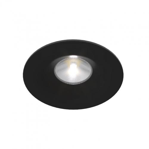 ALFA.7 встраиваемый светильник 7W