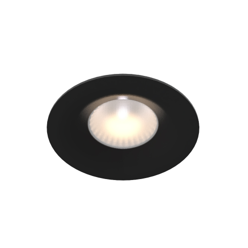 ALFA.13  встраиваемый светильник 13W