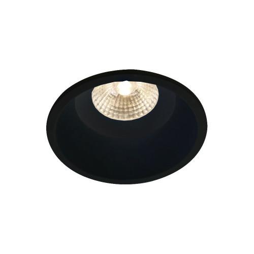 OMEGA.8 встраиваемый светильник 8W
