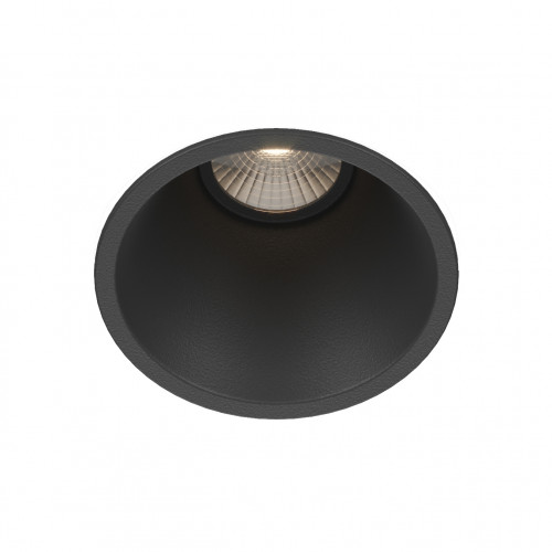 OMEGA.10 встраиваемый светильник 10W