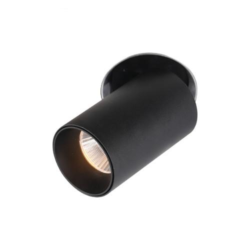 ROBO.13T встраиваемый безрамочный светильник 13W
