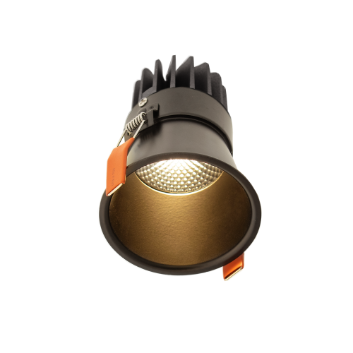 GLEN.5 встраиваемый светильник 5W