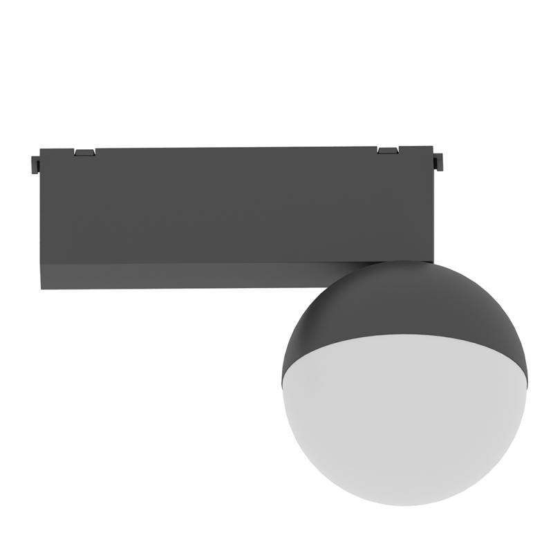 Sphere 6W cветильник декоративный для магнитной системы 24V