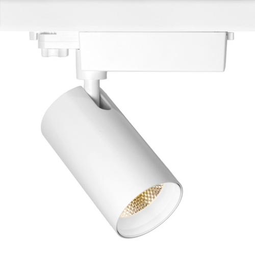 PROFI.20 трековый светильник  / Бренд VOLTA / PROFI.20