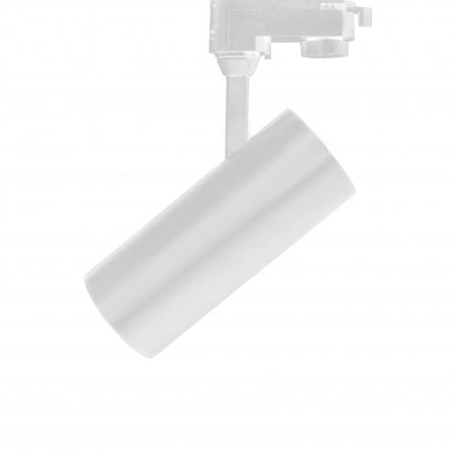 BELL.TC.9 белый трековый светильник 9W