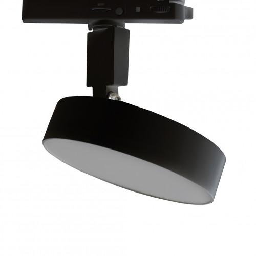ORION.16 трековый светильник 16W