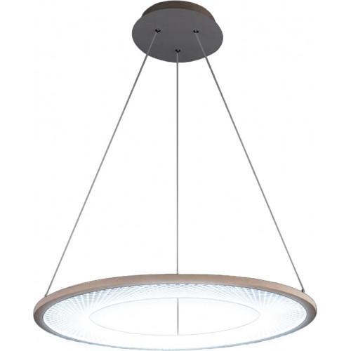 SATURN.85 подвесной светильник 55W