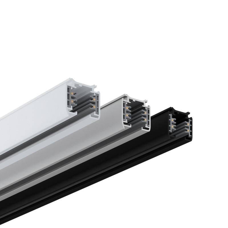 Шинопровод 3х-фазный подвесной/накладной